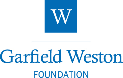Garfield-Weston-Foundation-Logo-small