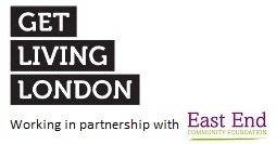 Get-Living-London-EECF-Logo 1