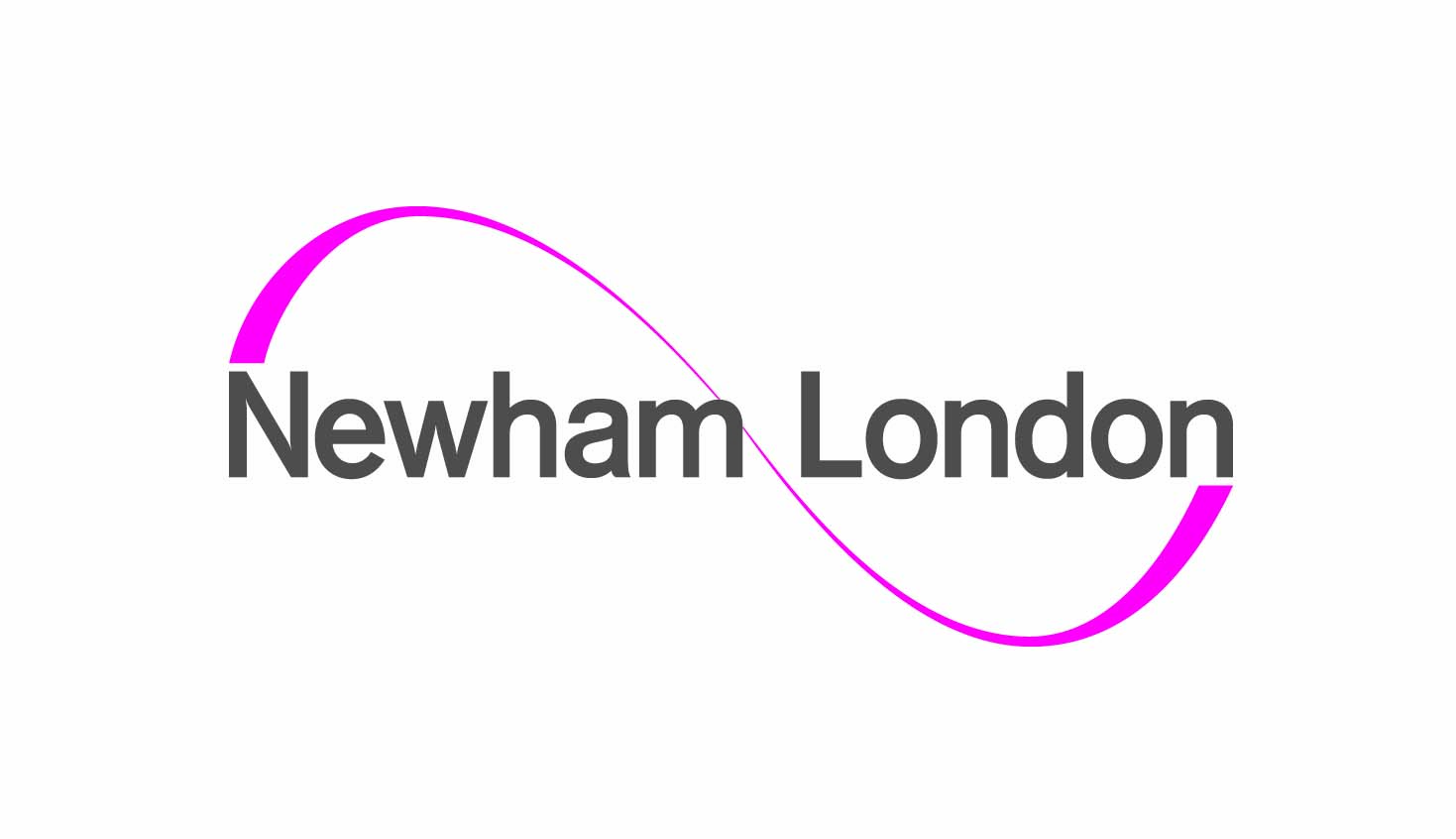 Newham Revised-Ribbon-2