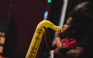 family-jazz-sessions-stratford-circus