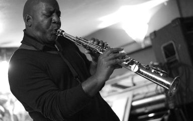 stratford-circus-e15-jazz-sessions-david-angol-quartet