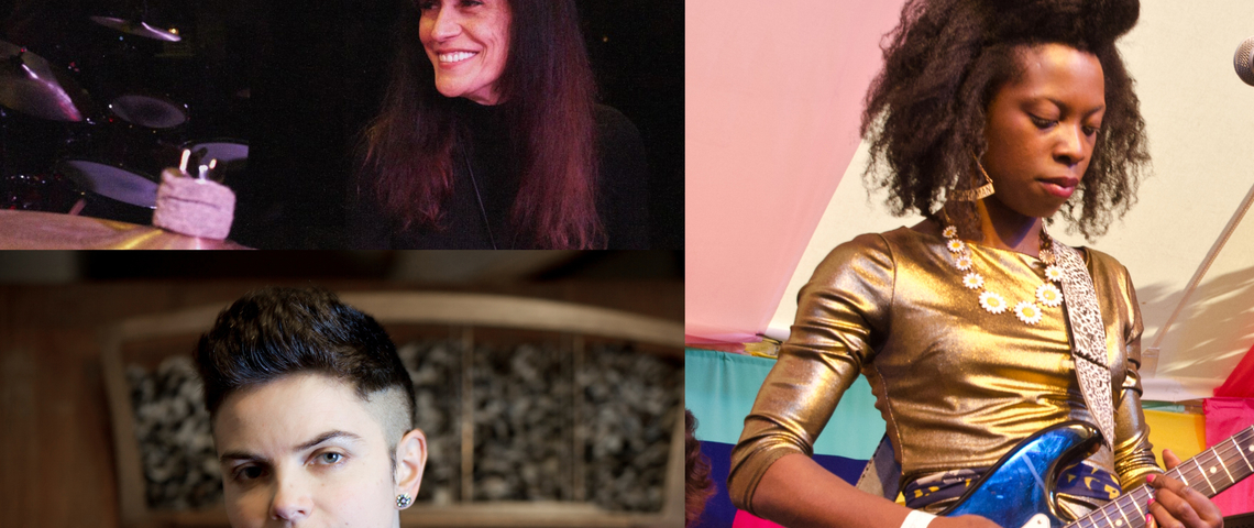 e15-jazz-sessions-ese-faye-michele-stratford-circus-2