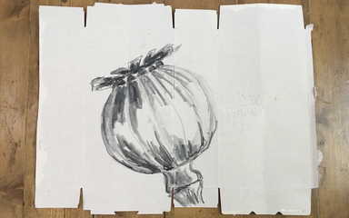 small-objects-big-drawings