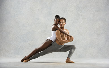 Ballet-Black-dancers-Cira-Robinson-Jacob-Wye-Photo-Bill-Cooper 473