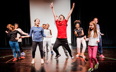 Stratford-Circus-Arts-Centre-Summer-Workshops