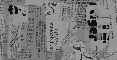 Collage-Part-3-Text-cropped-Copy