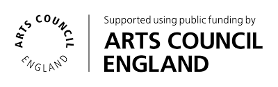 arts-council-logo