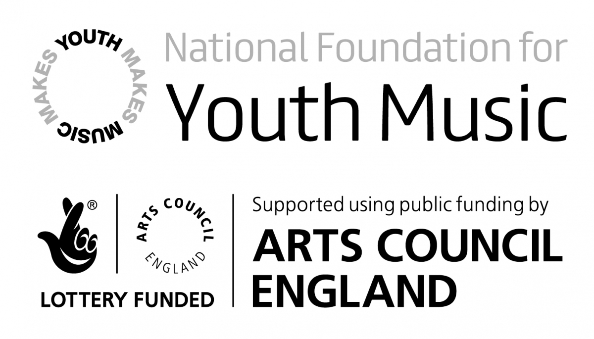 national-foundation-for-youth-music-logo