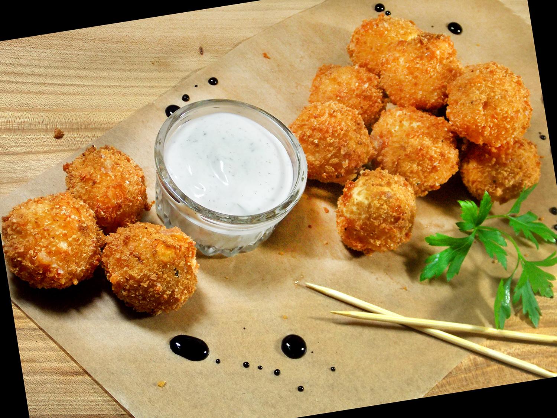 диван п-образной сырные шарики рецепт с фото во фритюре сайте собраны