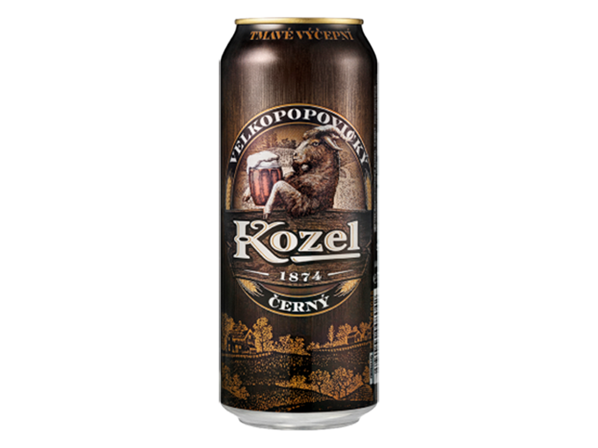 Картинка пива козел