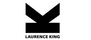 Laurence King logo