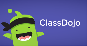 ClassDojo - Education Apps - Strawberrysoup