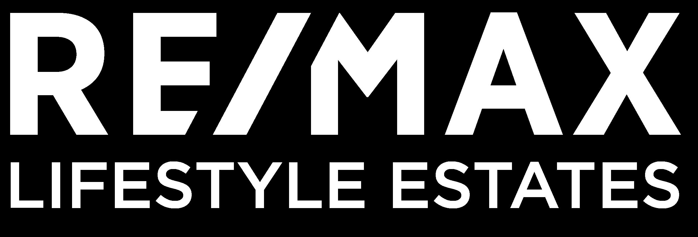 RE/MAX Lifestyle Estates Langebaan