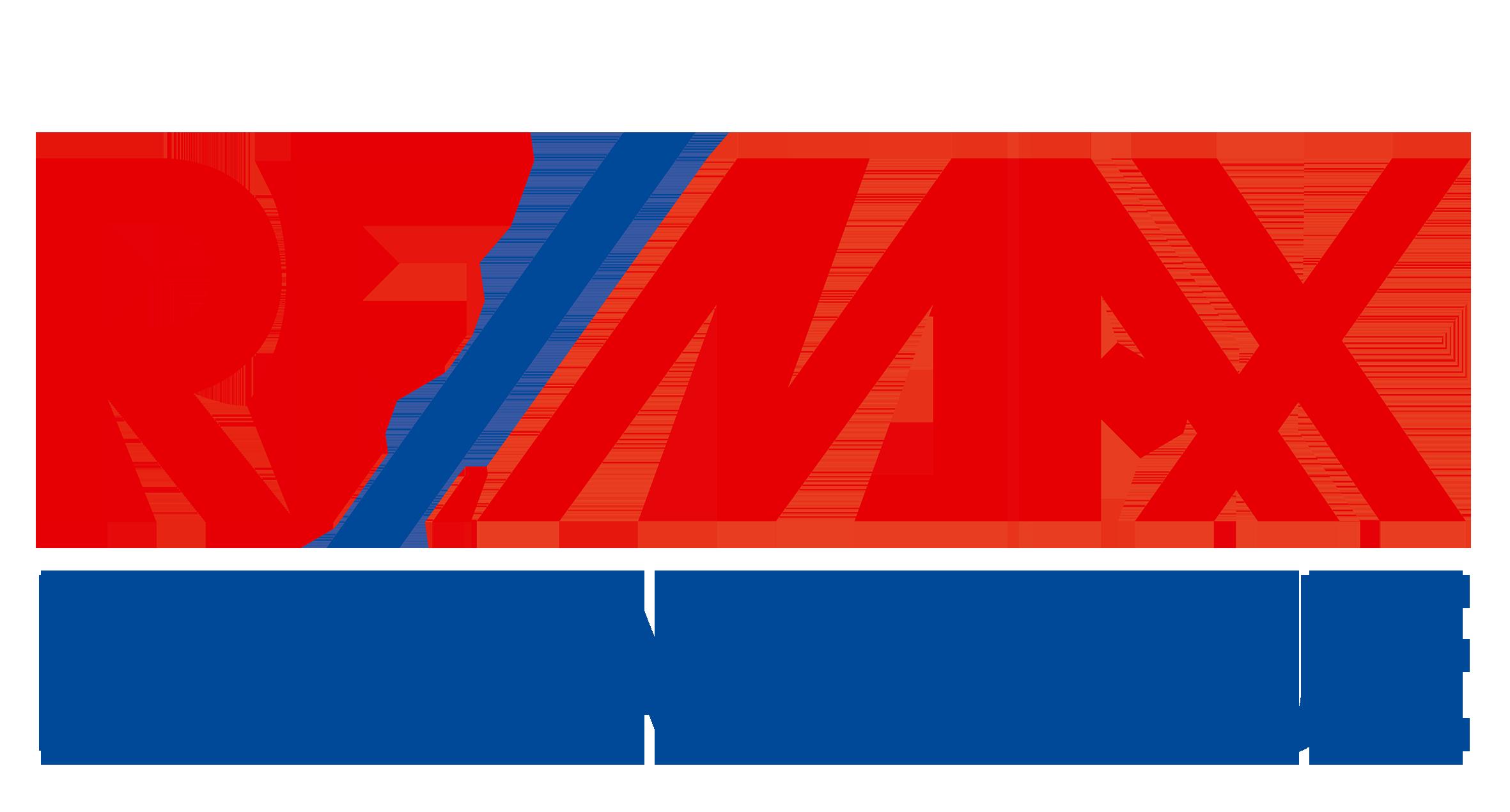 RE/MAX Dynamique