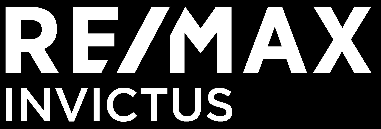 RE/MAX Invictus