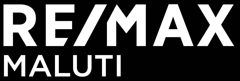 RE/MAX Maluti