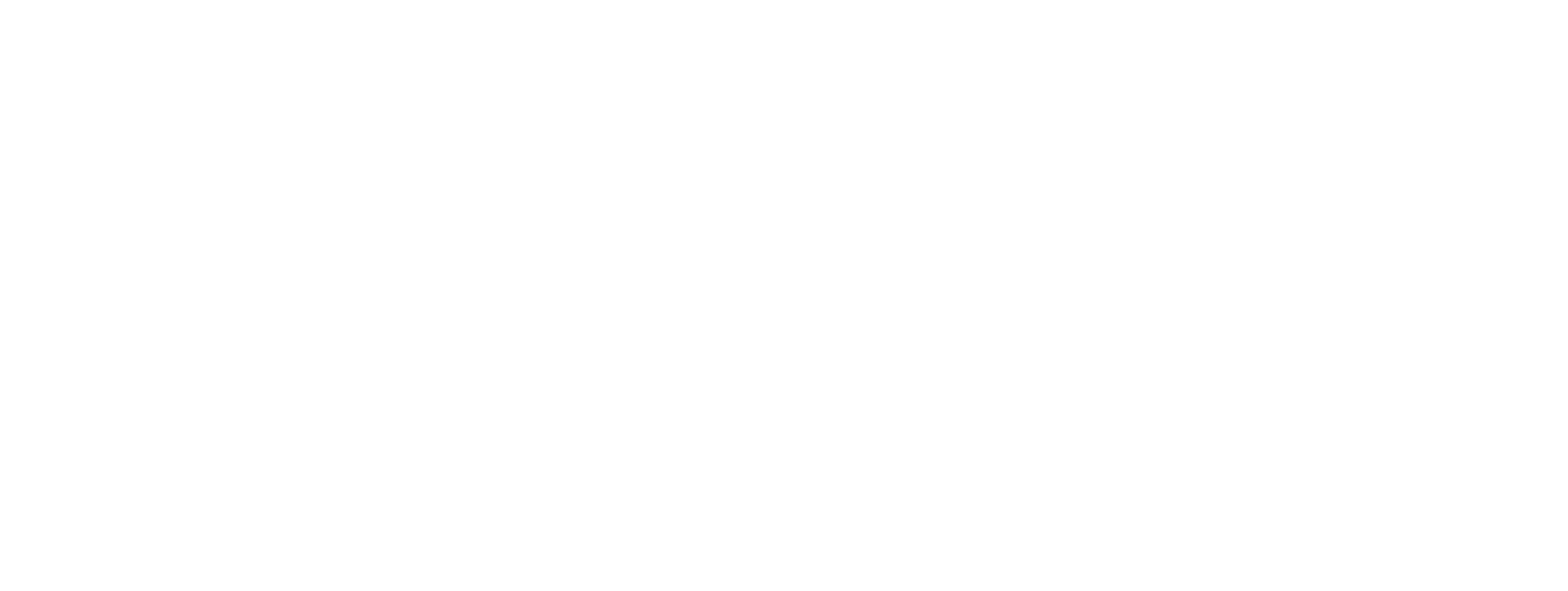 RE/MAX Hochland