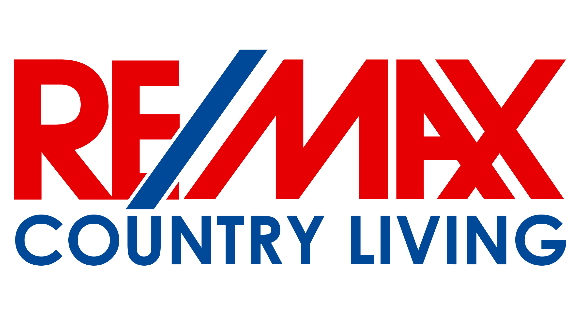 Re Max Country Living