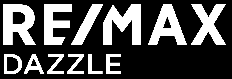 RE/MAX Dazzle | Kempton Park