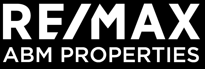 RE/MAX ABM