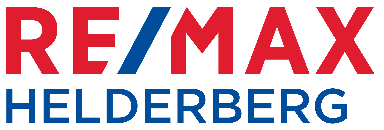 RE/MAX Helderberg
