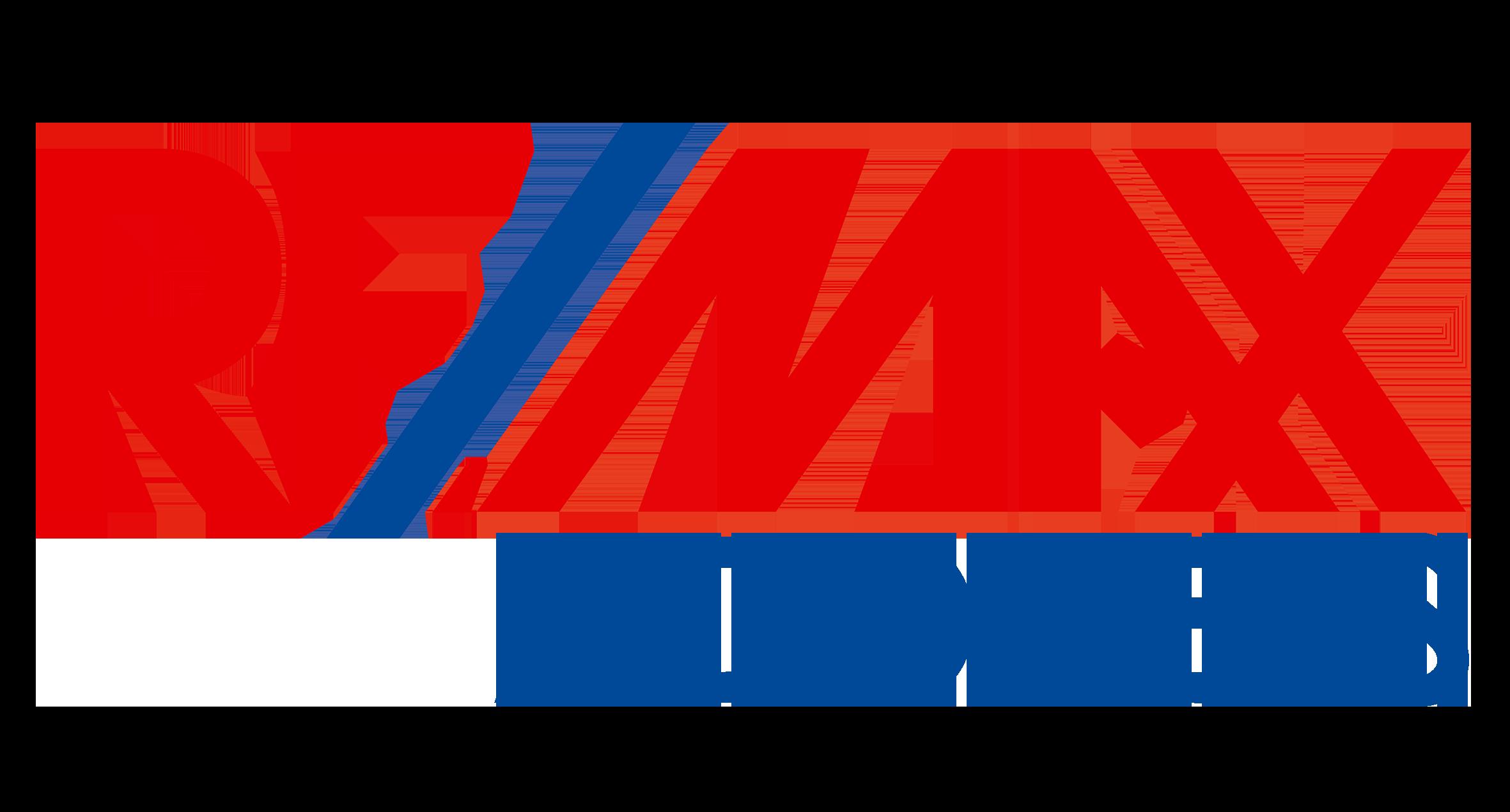 RE/MAX Address