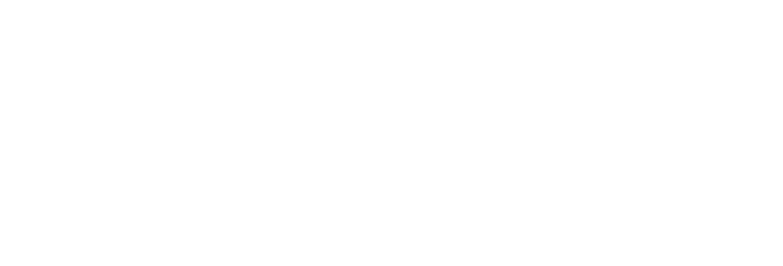 RE/MAX Infoglobe