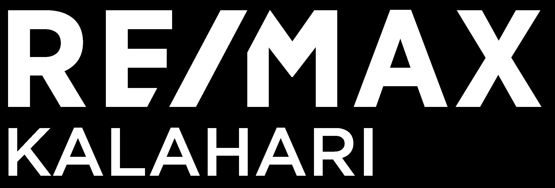 RE/MAX Kalahari