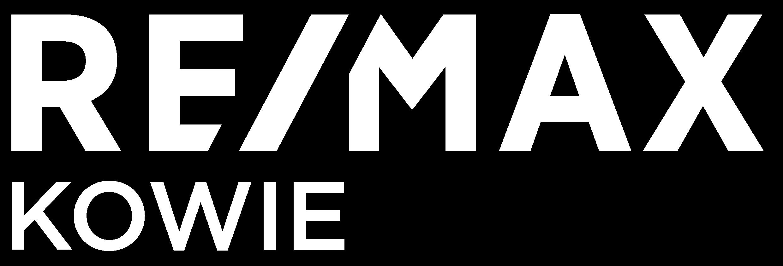 RE/MAX Kowie