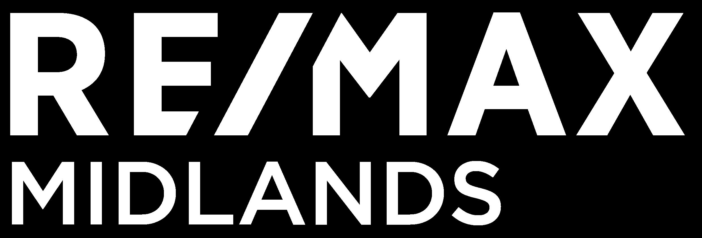 RE/MAX Midlands