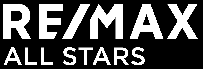 RE/MAX All Stars