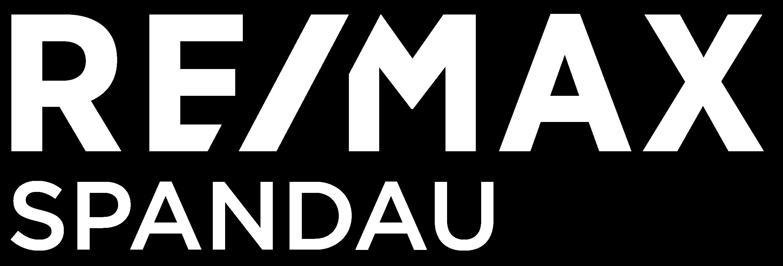 RE/MAX Spandau