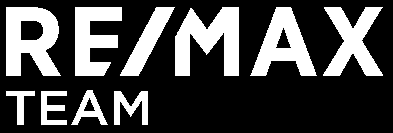 RE/MAX Team
