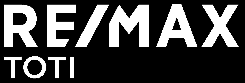 RE/MAX Toti