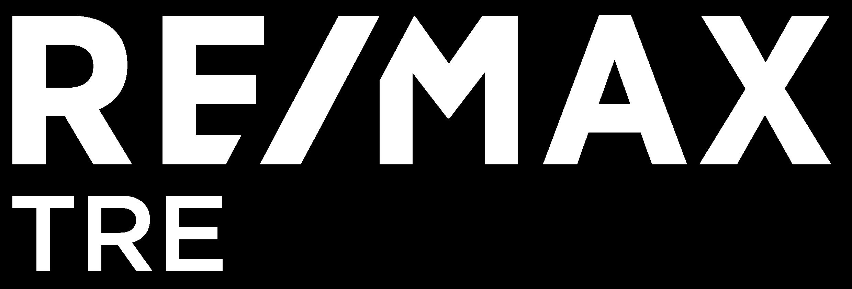 RE/MAX TRE