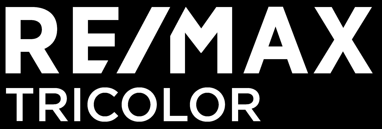 RE/MAX Tricolor