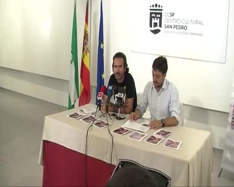 El sábado se disputará la XIX Carrera Urbana de San Pedro Alcántara