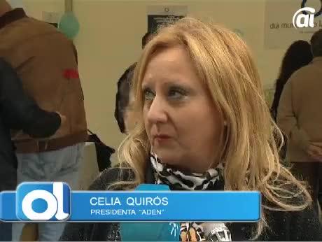 La diabetes afecta al doble de las personas diagnosticadas en Jaén