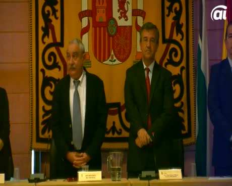 El Ministerio de Hacienda convocará la vacante de Interventor en Estepona