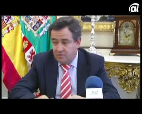 Diputación y AGAMAMA renuevan el convenio de colaboración