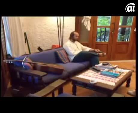 VÍDEO: Paco de Lucía, un artísta único
