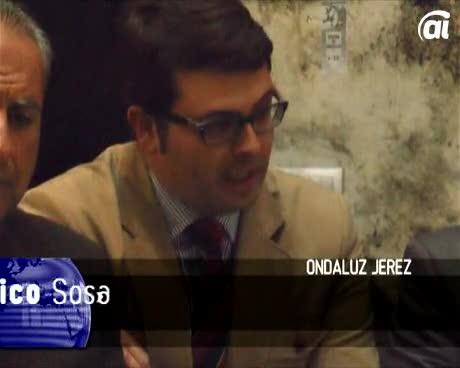Antonio Gallardo Monje protagonizará la XXVI Exaltación de la Saeta