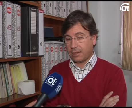 Afanas Cádiz reivindica tres nóminas a la Junta
