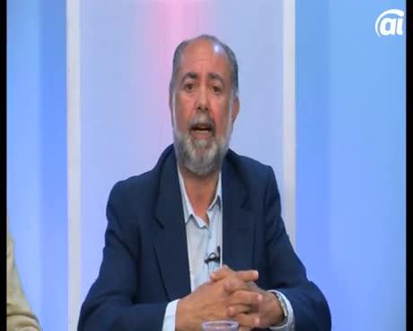 Las elecciones europeas y la actualidad de Estepona, en El Debate. Segunda parte.
