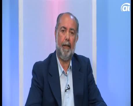 Las elecciones europeas y la actualidad de Estepona, en El Debate