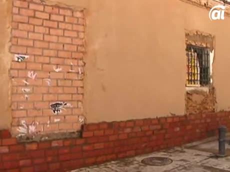 Cáritas arciprestal tendrá una nueva sede en la calle Isaac Peral