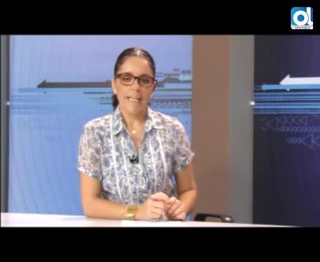 Entrevista a la presidenta de la Asociación Sevillana de Pacientes con Artritis (ASEPAR)