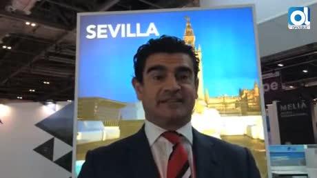 Sevilla, una provincia que ofrece algo distinto a aquellos visitantes que quieran conocerla