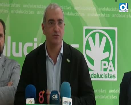 Ruiz defiende la gestión al frente de Suvipuerto
