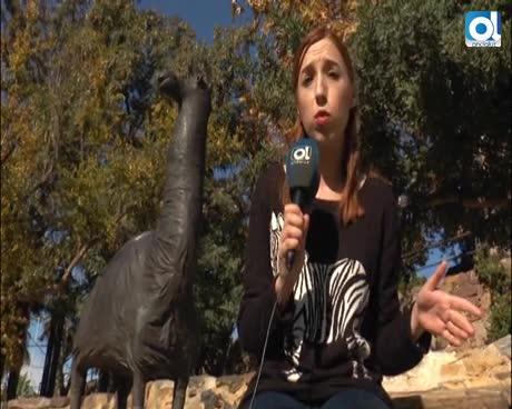 ¿A quién le importa?: muere el canguro atacado en el Parque del Oeste de Málaga